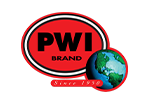 PWI industrie